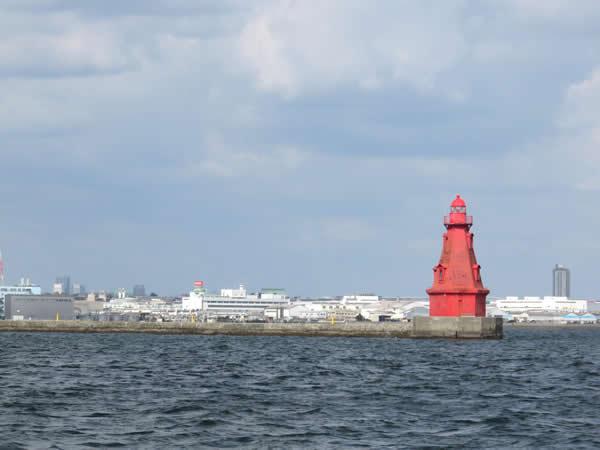 2.赤灯台